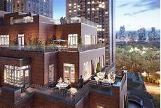Apartments Manhattan East Side by East Side Summer 2013 Real Estate Wrap Up New