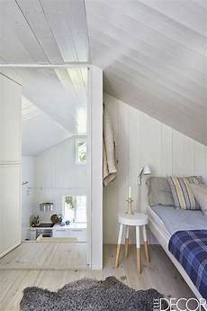Small Space Minimalist Bedroom Ideas For Small Rooms by 25 Minimalist Bedroom Decor Ideas Modern Designs For