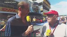 Niki Lauda Max Verstappen Ist Unglaublich Gp Spain Win