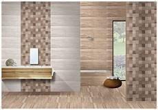 Kajaria Bathroom Tiles Price
