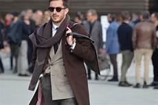 conseils comment bien s habiller en hiver quand on est