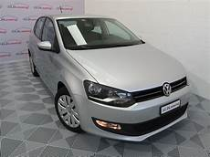 leasing vw polo vw polo tsi leasing promotion alb leasing