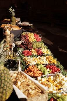 17 best images about wedding reception foods ideas pinterest receptions wedding buffets