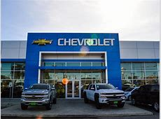 Alamo City Chevrolet in San Antonio, TX   Service Center