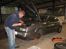 service and repair manuals 1994 volkswagen corrado instrument cluster download 1990 1994 volkswagen corrado workshop repair service manual instruction manual