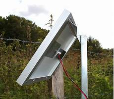 Befestigung Sonnensegel Hauswand - solar panel wall bracket mount low price high quality
