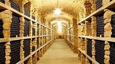 Les R 232 Gles D Or Pour Une Bonne Cave 224 Vin Chez Vous L