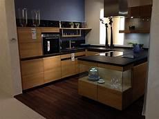 küche eiche modern global k 252 chen musterk 252 che moderne massivholzk 252 che eiche