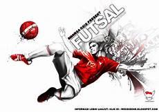 Sportjurnalistik Futsal Tugas Sport Jurnalistik