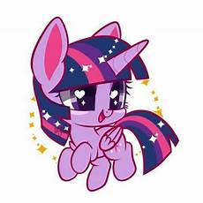 my pony x reader one in silence twilight