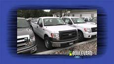 boulevard ford 0 apr for 72 months at boulevard ford dealer of