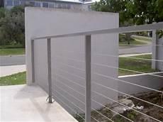 Aluminium Balustrades Brisbane Stainless Steel