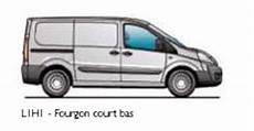 Peugeot Expert Avis Conseils Actualit 233 S Auto