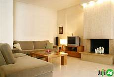Simple Living Room Home Decor Ideas by Living Room Furniture Designs In Nigeria Jiji Ng