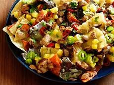 50 nachos recipes and ideas food network recipes