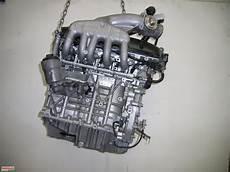 ersatzteile motor vw transporter t5 03 09 2 5 tdi 128kw axe
