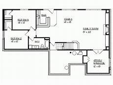 2000 sq ft bungalow house plans new 2000 sq ft ranch house plans new home plans design