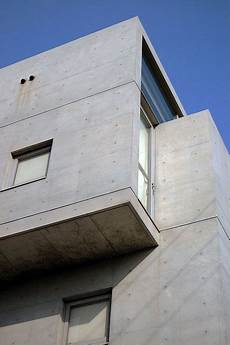 4x4 house by tadao ando architectures pinterest