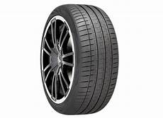 vredestein ultrac vorti vredestein ultrac vorti tire reviews consumer reports