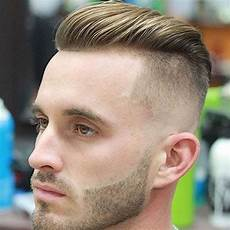 haircut names for men types of haircuts 2019 guide hairstyles for receding hairline mens