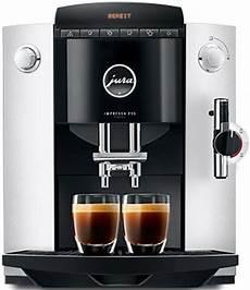 jura f8 preis jura impressa f55 classic kaffeevollautomat vorteile