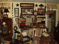 primitive country home decor 103 best country vintage primitive rustic images on
