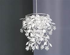 suspension luminaire pour chambre adulte