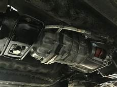 89 toyota camry fuel filter location cob s 89 supra turbo page 8 toyota 4runner forum largest 4runner forum