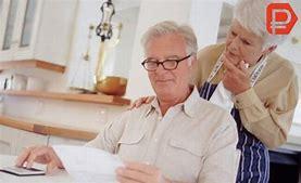 льготы пенсионерам по потере кормильца в 2020