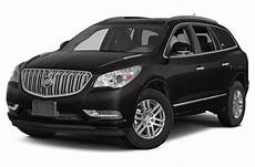 Buick Enclabe by 2014 Buick Enclave Price Photos Reviews Features