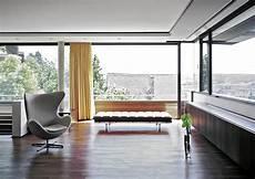 Wohnen Jochen St 252 Ber Fotografie Architektur Interieur
