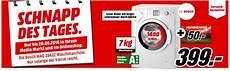 bosch waschmaschine saturn tv werbung ab 20 3 2017