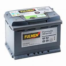 Batterie 640a 60ah Votre Site Sp 233 Cialis 233 Dans Les