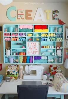 50 craft rooms a and a glue gun