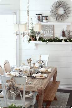 Home Decor Ideas For Winter by Winter Decorations After Decorating Ideas