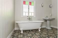 Queenslander Bathroom Ideas renovating a queenslander encaustic tiles tiling
