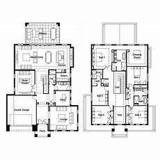 french provincial style house plans pin by nassima on dream house in 2020 with images