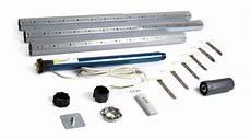 Volet Roulant Kit Motorisation