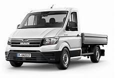 lkw kipper bis 7 5 tonnen gebraucht kaufen de tge bestelwagen de truck onder de bestelwagens