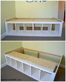 Bildergebnis F 252 R Ikea Hacks Podest Kinderzimmer