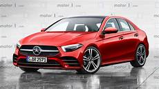 mercedes c class 2020 2021 mercedes c class sedan rendered with upscale look