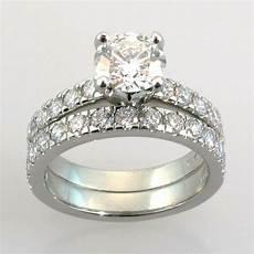 elegant discount bridal sets wedding rings matvuk com