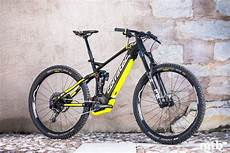 test corratec e power rs 150 factory world of mtb magazin