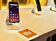 Xiaomi Lucky Xiaomi System Brand Product by Xiaomi Now Ranked As One Of The Largest Companies In The