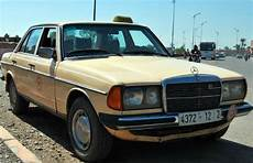 prime à la casse 2014 maroc une prime de 80 000 dhs pour envoyer les taxis 224