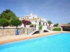 Location Maison Espagne Avec Piscine Pas Cher A L 233 E