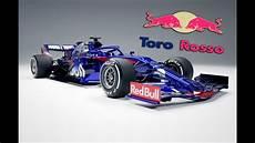 D 233 Couverte De La Toro Rosso Str14 Pr 233 Sentation Livr 233 Es