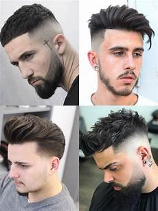 Simple Regular Hairstyle 40 simple regular clean cut haircuts for s