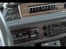 1990 buick lesabre fuse box location 1990 buick park avenue