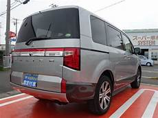 security system 2010 mitsubishi endeavor lane departure warning featured 2019 mitsubishi delica d 5 d power pack at j spec imports